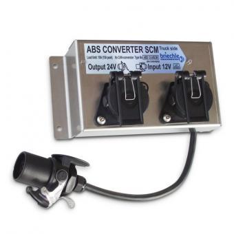 ABS 12-24SCM